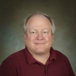 Dr. James David Holleran, MD