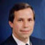 Charles Hallman