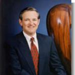 Dr. James Jinkins Livesay, MD
