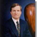 Dr. David Alan Ott, MD