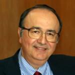 Dr. Edgar Richard Cortes Jr, MD