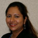 Dr. Deepali Gupta Chand, MD