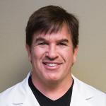 Dr. Joseph Marshall Catanzaro, MD