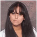 Dr. Ana Helena De Luca Karabell, MD