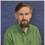 Dr. Richard Dale Childress, MD