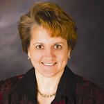 Dr. Kelli E Woltemath, DO