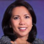 Dr. Martha Theresa Fernandez, MD