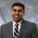Dr. Shaukat Ali, MD