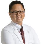 Dr. Kevin S White, DO