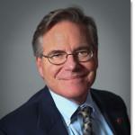 Dr. Bryan Charles Pogue, MD