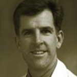 Bryan James O Neill