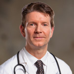 Dr. Dermot J More-O-Ferrall, MD