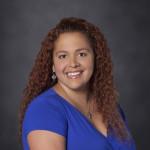 Dr. Idalia Vanessa Rosado-Torres, MD