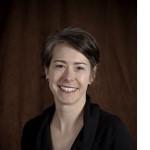 Dr. Stephanie Sara Richard, MD