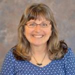 Dr. Eileen D Ebert, DO