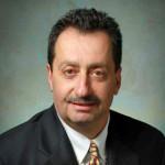 Dr. Peter Szoke, MD