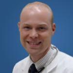Dr. Scott Christopher Ulmer, MD