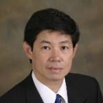 Dr. Richard Reyes Tamesis, MD