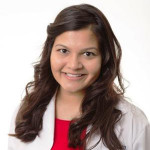 Ruchita P Patel