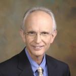 Dr. John Kendrick Testerman, MD
