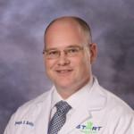Dr. Joseph Francis Kelly, MD
