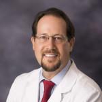Dr. Luis C Rodriguez, MD