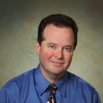 Dr. Joseph Edward Vaccarella, MD