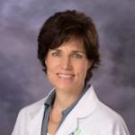 Dr. Lisa Meyer Fichtel, MD