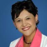 Dr. Sylvia Gutierrez Zubyk, MD