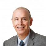 Dr. Kevin Michael Mc Evoy, MD