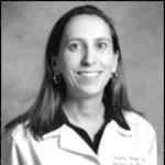 Dr. Chantell Elizabeth Dalpe, MD