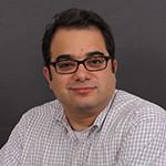 Dr. Athanasios Nicholas Tiliakos, DO