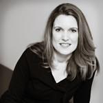 Noelle Erin Miller