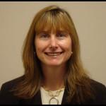 Dr. Stefanie Martin Diaz, MD