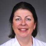 Dr. Ruth Elaine Lamar, MD