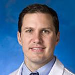 Dr. Adam Buddy Shrewsberry, MD