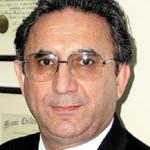 Mohammad Hajianpour