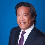 Dr. Earl Louis Feng, MD