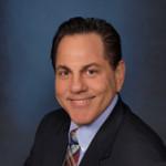 Dr. Stanley Deems Braverman, MD