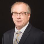 Dr. Sean Matthew Blaydon, MD