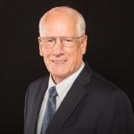 Dr. John William Shore, MD