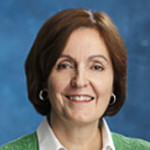 Dr. Dolores Couch Leonard, MD
