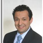 Mark Ganjianpour