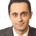 Sepehr Rokhsar