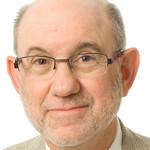Dr. Fred Paul Rosenfelt, MD
