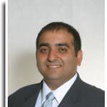 Dr. Sam Bakshian, MD