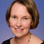 Dr. Diane C Holmes, MD