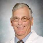 Dr. Charles Raymond Nolan III, MD