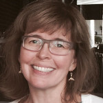 Dr. Lizbeth Hoepli Didriksen, MD