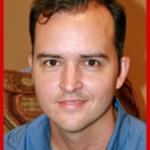 Dr. Wade R Travis, MD